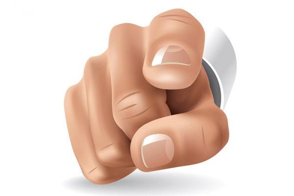 Arts (risico)aansprakelijk voor ingebracht ondeugdelijk PIP-implantaat?
