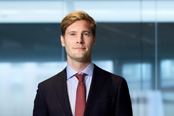 Overstap van de week Martijn Lenstra DVDW - Mr. Online