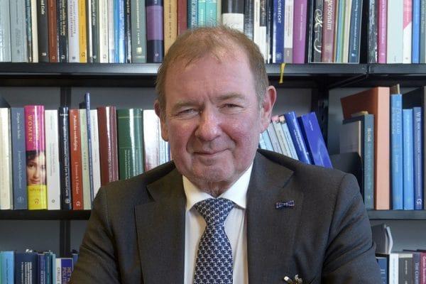 Marc Groenhuijsen nu