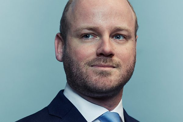 Maarten Vink