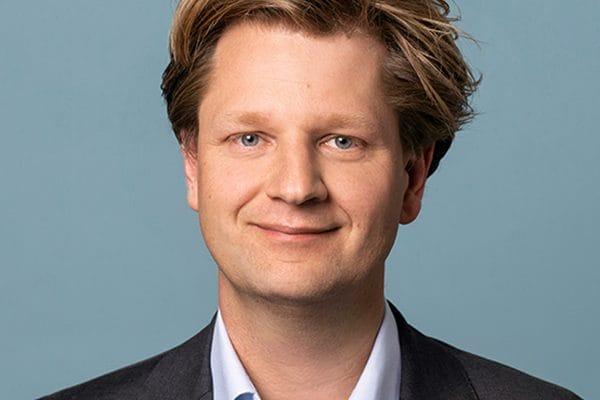 Maarten ten Kate