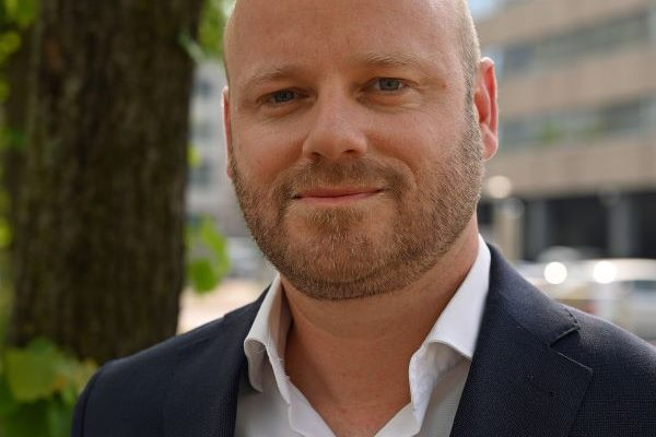 MaartenVink