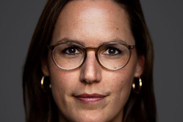 Manon Dezentjé