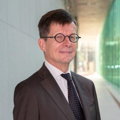 Marc-Fierstra-voorzitter-NVvR