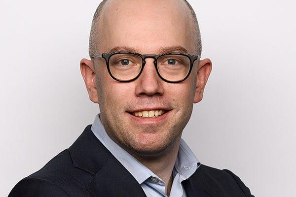 Marc Kuijper