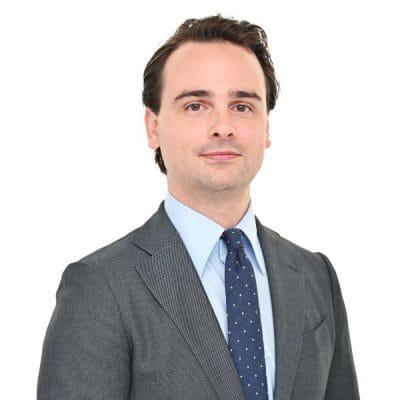 Mike-van-de-Graaf-Dirkzwager-Legal-Tax-per-1-mei-2021 (002)