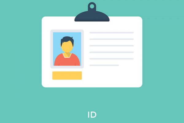 Minder recidive met ID huis en werk