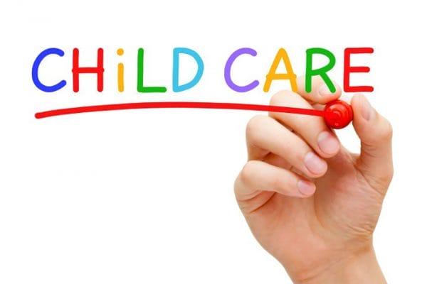 Misstanden jeugdbescherming vergelijkbaar met kindertoeslagaffaire