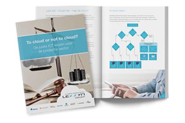 Mr afbeelding cloud whitepaper