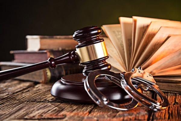 Mr. online nieuwsbrief Strafrecht