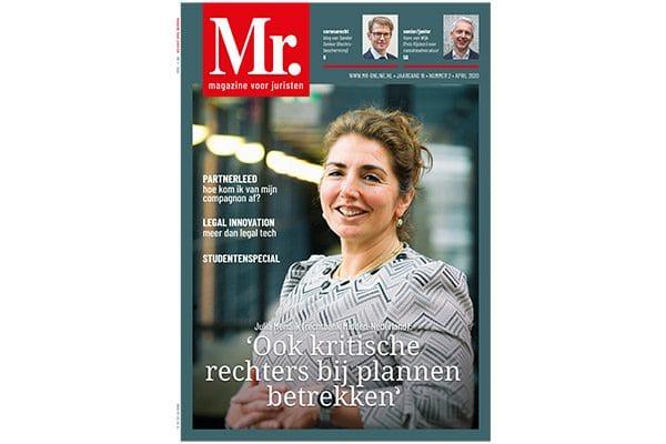 Mr2002_cover