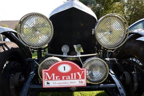 MrRally2014-196-chrisvanhouts