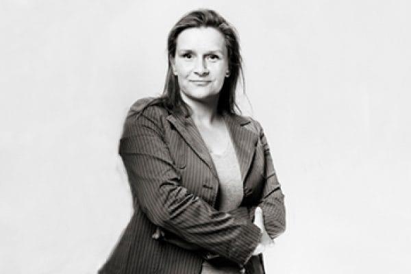 Nathalie Hoogeboom