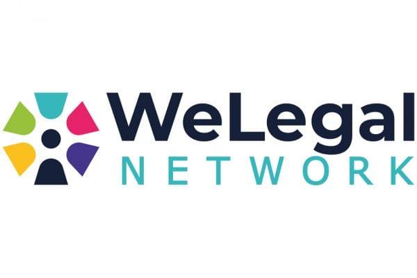Netwerk van Ondernemende Juristen wordt WeLegal Network