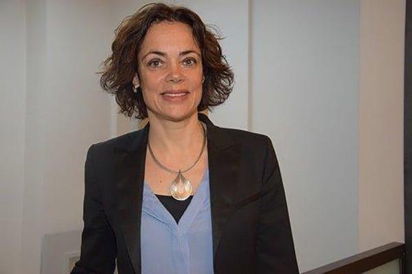 Nieuwe directeur OSR juridische opleidingen