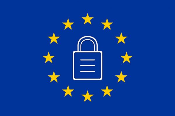 Nieuws van de European Data Protection Board