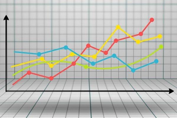 Notarissen verdienen fors minder aan vastgoed familiezaken redelijk stabiel