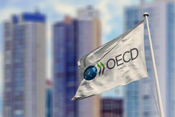 OECD- Nederland moet zelfmeldregeling voor misdrijven maken