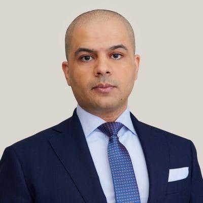 Omar Personalia
