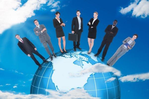 Onderzoek werkgevers beseffen steeds beter belang diversiteit - Mr. Online