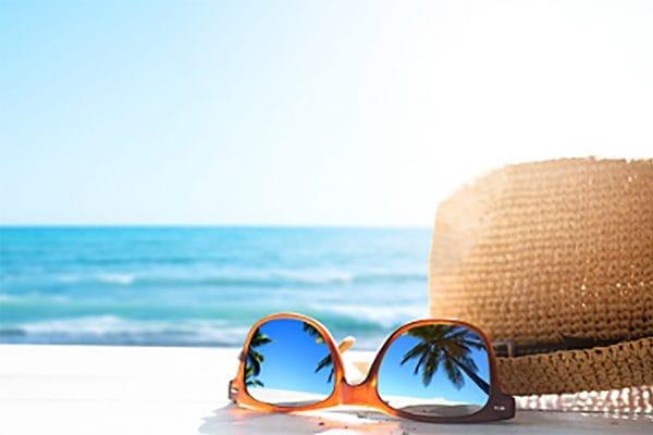 Opstarten na je vakantie_ Zo doe je dat!