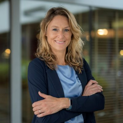 Persbericht-Astrid-van-den-Broek-Temmerman
