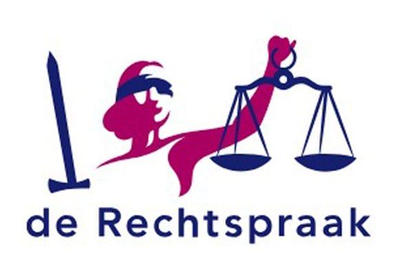 Beeld: Raad voor de rechtspraak