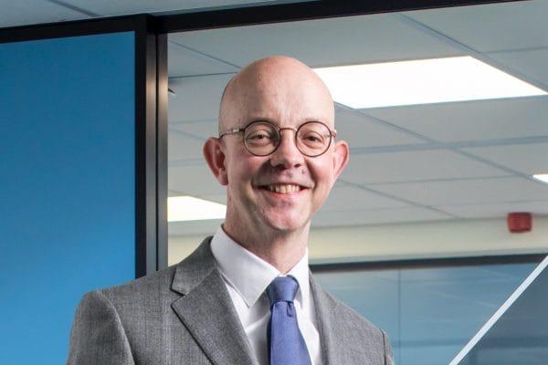Pieter Jansen