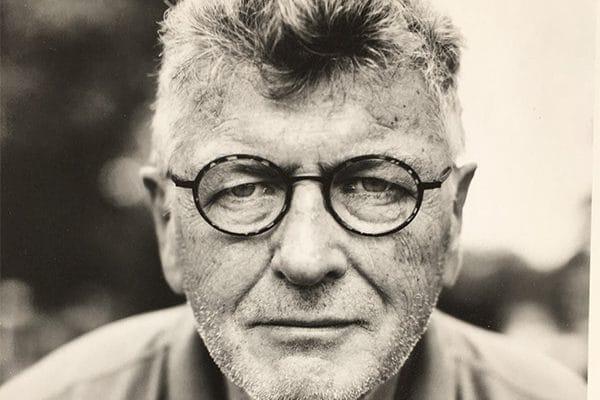 Pieter-van-der-Kruijs