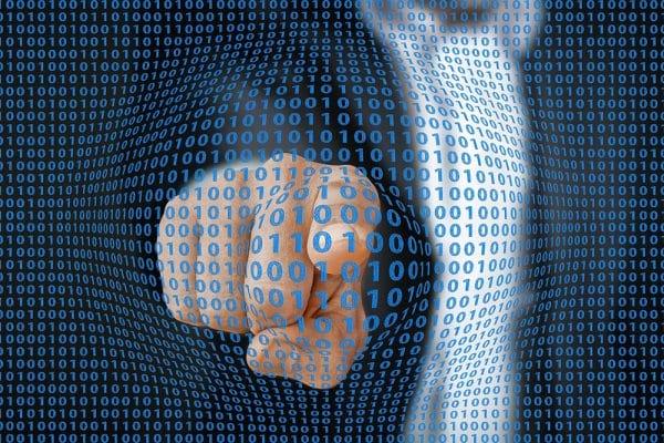Privacy First begint rechtszaak over 'ongeldig' UBO-register
