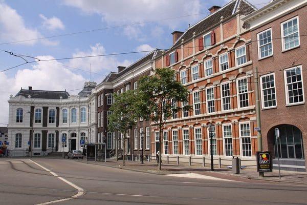 Raad-van-State-Foto-Raad-van-State-19e81b29-scaled-1-b7a6736a