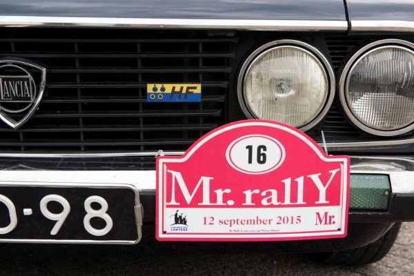 Rally15-022-chrisvanhouts