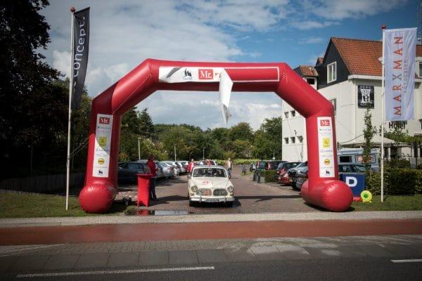 Rally17-110chrisvanhouts