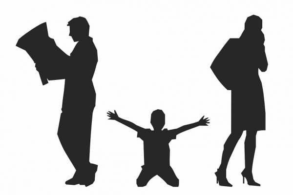 Rechtbank Noord-Holland start pilot uniform hulpaanbod voor familiezaken