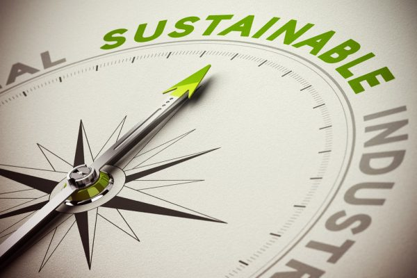 Regels om misleiding met duurzaamheidsclaims te voorkomen