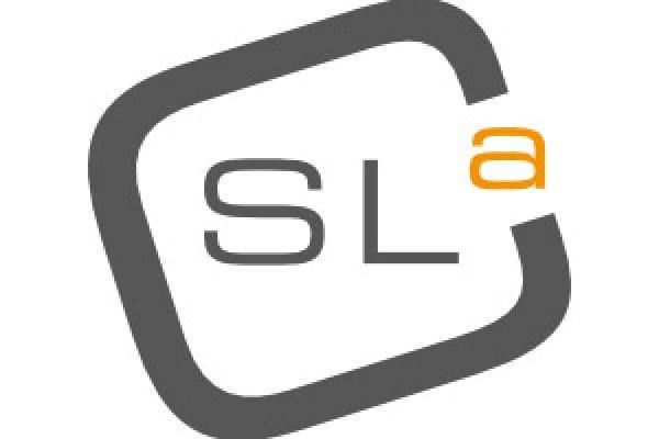 SLCAlogo
