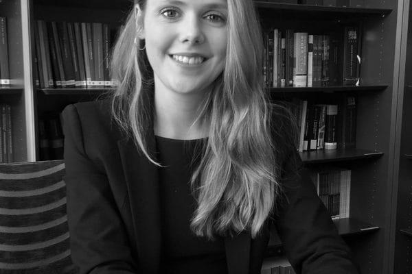 SSVDW_200218 Carolien Janssen Hertoghs advocaten