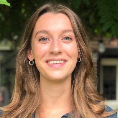 Lotte van der Gun HOYNG ROKH MONEGIER - Mr. Online