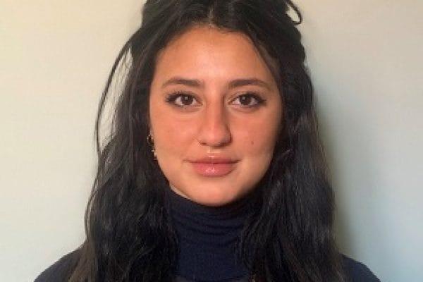 SVDW_200528 Mariam Al-Zubaidy Clifford Chance_300x200