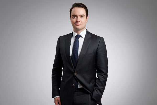 Sander Metzelaar