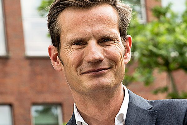 Janbert Heemstra
