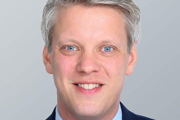 Sander Schouten