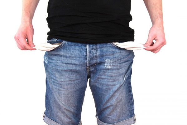 Schulden Pixabay-7a874259