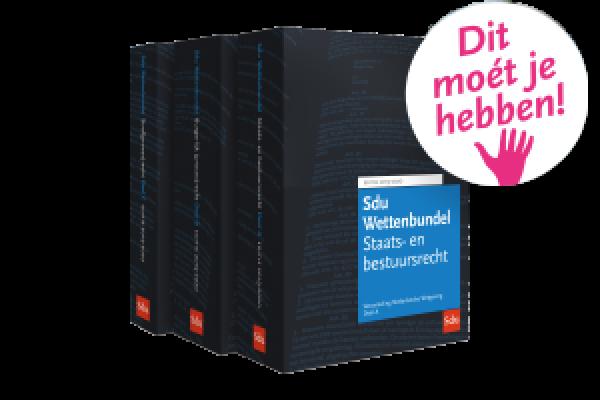 Sdu Wettenbundel nieuwbriefblok 300x200 2