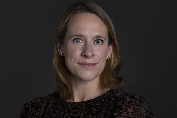 Simmons & Simmons-partner Iris Dingemans benoemd tot voorzitter van Fund Regulation Commissie DUFAS - Mr. Online