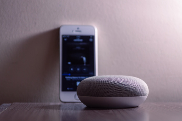 Speakergigant Sonos wint rechtszaak tegen Google - Mr. online