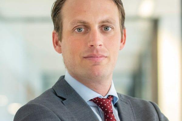 Stefan-van-Wijk_BUREN