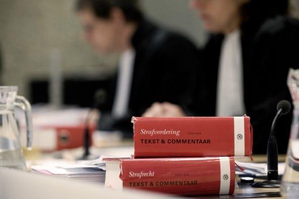 Strafvordering Geert-4d604929