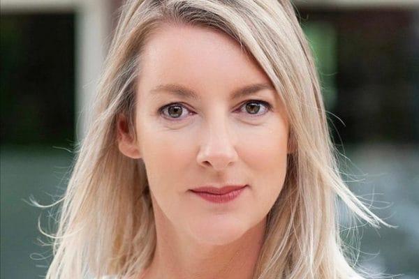 Suzanne Faber (Hielkema & co) over haar terugkeer naar de advocatuur