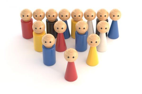 Systemische invloeden aan de mediationtafel